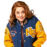 BWW Flashback: Look Back at Erika Henningsen's MEAN GIRLS Journey! Photo