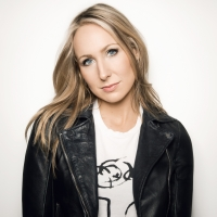 Nikki Glaser BANG IT OUT Tour at the Southern Theatre Has Been Rescheduled and is Back on Sale