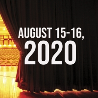 Virtual Theatre This Weekend: August 15-16- with Betty Buckley, Christopher Jackson,  Photo