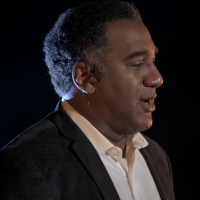VIDEO: Norm Lewis Performs 'Being Alive' From COMPANY as Part of Signature Theatre's  Photo