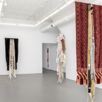 NADA Announces First Chicago Gallery Open Photo