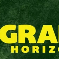 Meet the Cast of GRAND HORIZONS - Now in Previews on Broadway! Photo