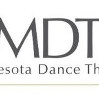 Upcoming MDT Events Postponed Photo