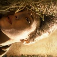 VIDEO: Netflix Releases Trailer for New Film FEVER DREAM Photo