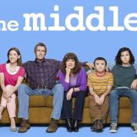 THE MIDDLE is Now Available to Stream on HBO Max Photo