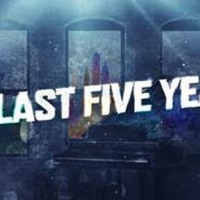 Southwark Playhouse's THE LAST FIVE YEARS to Stream Thanksgiving Weekend Photo