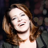 Kathleen Madigan Takes the Stage at NJPAC
