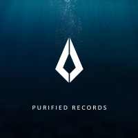 Nora En Pure Launches Purified Records