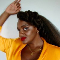 Ars Nova Announces Vision Residency Programming from Starr Busby Photo