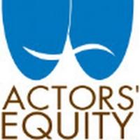 Actors' Equity Association Asserts Itself In SAG-AFTRA Disagreement Photo