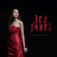 Jen Janet To Release New Single 'Possession' Photo
