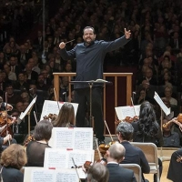 BSO Continues Hiatus From Live Performances; Cancels Annual Holiday Pops and Winter/S Photo