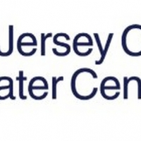 Jersey City Theater Center Cancels Holiday Celebration Due to Recent Shooting