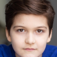 Hudson Loverro and More to Star in TREVOR; Full Casting Announced Photo