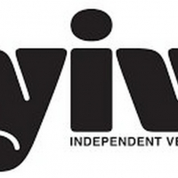 NYIVA Releases Statement Celebrating Save Our Stages Act Becoming Law as Part of Viru Photo