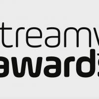The Streamy Awards Announce Lil Nas X, Ninja, JoJo Siwa, & More as Premiere Award Win Photo