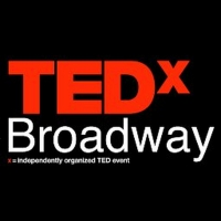 TEDxBroadway TEN to be Held at  New World Stages in March 2022 Photo