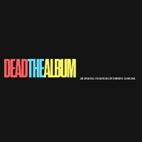 Breathe Carolina Release DEADTHEALBUM Photo
