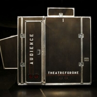 THEATRE FOR ONE: HERE WE ARE Announces Extension Photo
