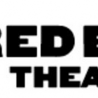 Red Bull Theater Cancels Upcoming Events