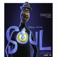 VIDEO:  Disney and Pixar Share New Trailer for SOUL Photo