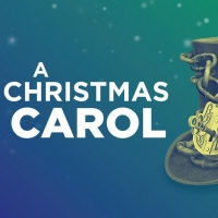 Guthrie Theater to Present World-Premiere Adaptation of A CHRISTMAS CAROL Starring Ma Photo