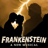 FRANKENSTEIN Extends Into 4th Year, Adds Matinee Performances Photo