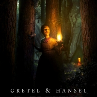 VIDEO: Watch the New Trailer for GRETEL & HANSEL