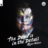 Ørjan Nilsens' Fourth Studio Album Available for Streaming