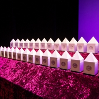 Nominees Announced For the 13th Annual Portland Area Musical Theatre Awards Photo