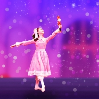 Westside Ballet Of Santa Monica Celebrates 47th Annual Nutcracker Season