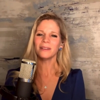 Exclusive: Kelli O'Hara Sings from THE BRIDGES OF MADISON COUNTY as Part of the Seth Conce Photo