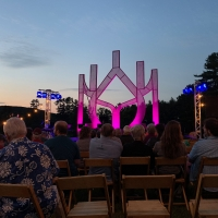 BWW Review: NEXT TO NORMAL Captivates at JAG Productions' Theater on the Hill Photo