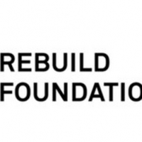 Brandon Breaux and Rebuild Foundation Unveil 28 Days of Greatness Project Photo