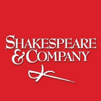 Shakespeare & Company Presents Virtual Fall Festival of Shakespeare Photo
