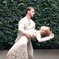 VIDEOS: Queensland Ballet Launches '60 Dancers: 60 Stories' Series