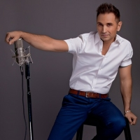 """BWW Feature: Celebrate with Travis Cloer for his 8th Annual Christmas at my Place �"""" Photo"""