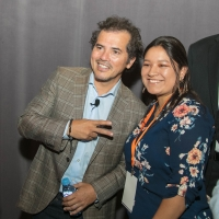 10th Anniversary Hispanicize Celebrated the Power of Latinx in Los Angeles