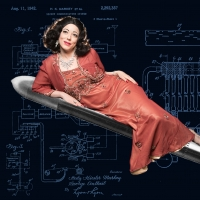 BWW Review: HEDY! THE LIFE & INVENTIONS OF HEDY LAMARR at BB's Stage Door Canteen At  Photo