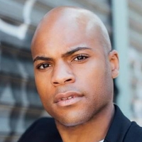 BWW Interview: Darius Harper of KINKY BOOTS at The Fulton Theatre