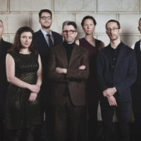 Wet Ink Ensemble Presents COLLABORATIONS: HUDDERSFIELDCOMPOSERS With Vocalist Charmaine Lee