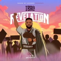 IBALI Looks to Inspire a Generation of Africans With New Single 'Revelation' Photo