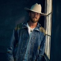 Florida Georgia Line's Brian Kelley/CuzBro Prods Joins the Producing Team of Country Musical MAY WE ALL