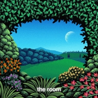 Grammy-Winning Producer Ricky Reed's Debut Album 'The Room' Out Now