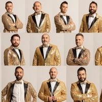 El Coro de Hombres Gays de Madrid presenta GRAN VÍA Photo