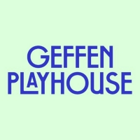 Geffen Playhouse Announces World Premiere Of Live, Virtual And Interactive Theatrical Photo