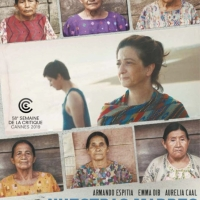 Cannes Winner OUR MOTHERS Gets Virtual Premiere, May 1 Photo