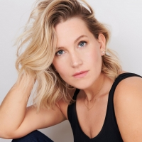 Klea Blackhurst, Natalie Douglas and Lora Lee Gayer to Headline Gulfshore Playhouse B Photo