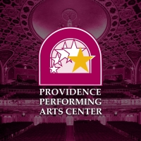 Providence Performing Arts Center Announces 'Cool Summer Nights' Concert withSouths Photo