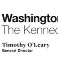 Washington National Opera Will Present DON GIOVANNI